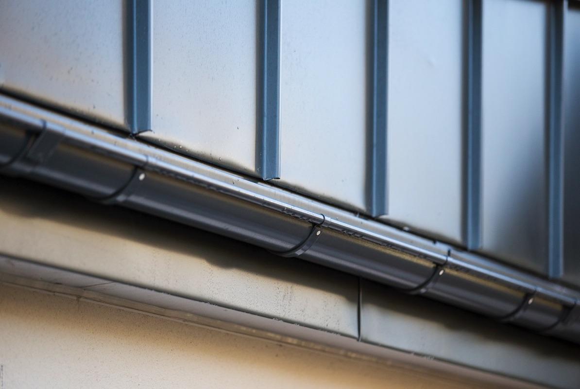 Architects Kirkintilloch McEntee House 10