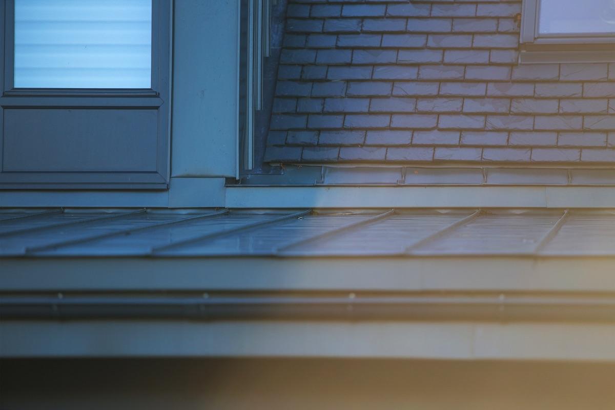 Architects Kirkintilloch McEntee House 9